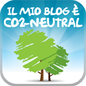 http://www.doveconviene.it/co2neutral/