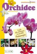 libro_orchidee