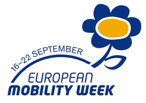 European-Mobility-Week-2013