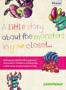 monsters-in-your-closet