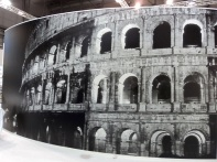 Roma, la capitale