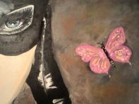 I quadri di Giancarla Parisi
