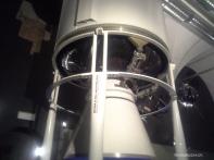 Z9, stadio del lanciatore Vega