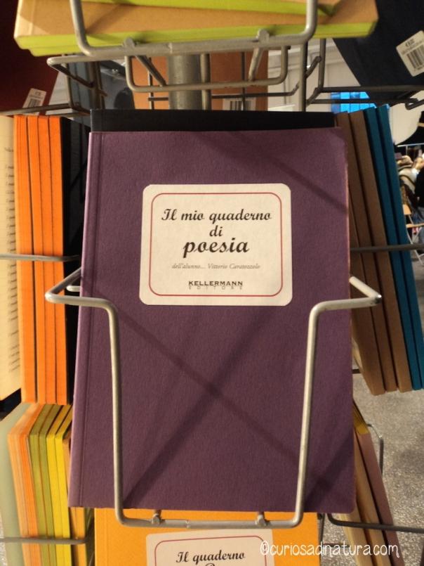 Piccoli quaderni utili