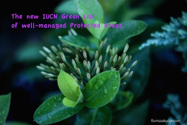 IUCN_gren_list