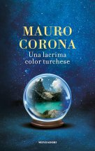 copertina libro Mauro Corona
