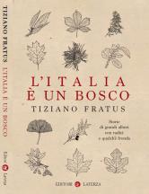 copertina libro Tiziano Fratus