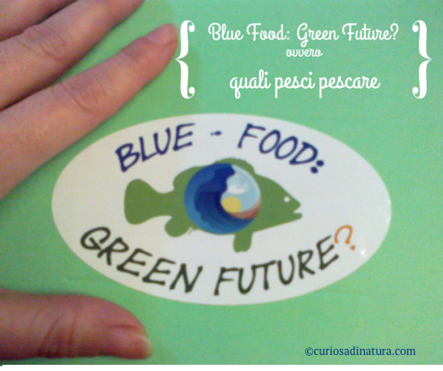 1bluefood_greenfuture