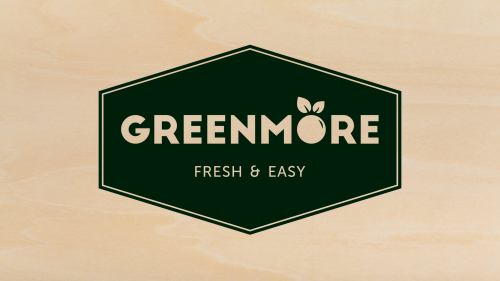 Greenmore IED