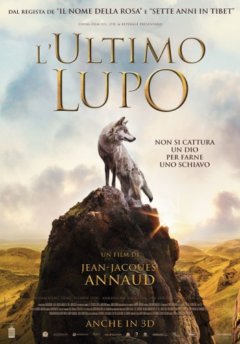 l'ultimo_lupo_film