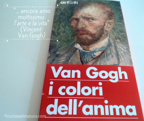 van_gogh2