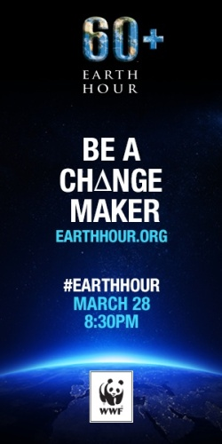 wwf_Earth_Hour2015