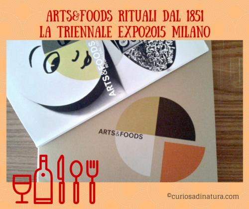 artsandfoods