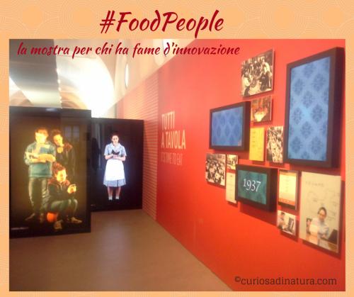 foodpeople