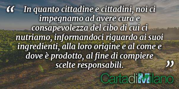 cartamilano1