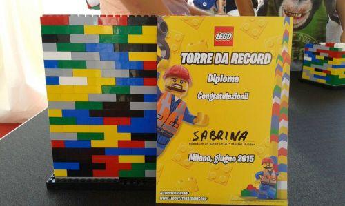 diploma_Lego