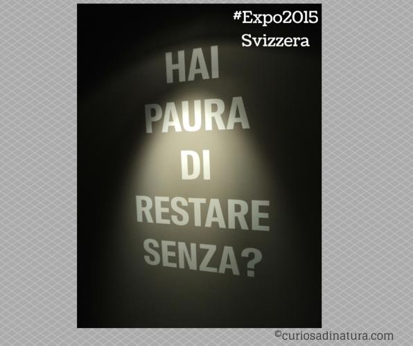 Svizzera_Expo2015