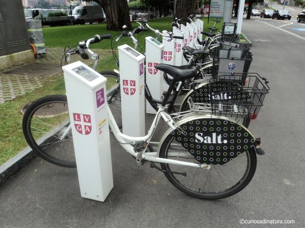 biciclette_Lugano