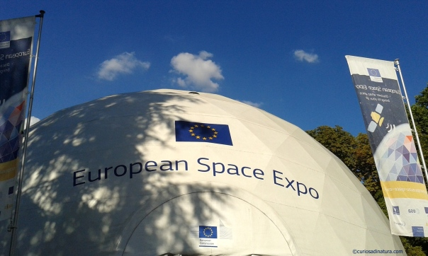 Eu_space_expo_1