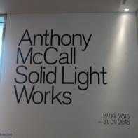 McCall1