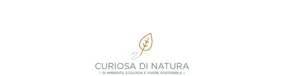 curiosa di natura