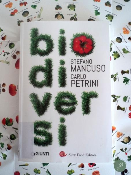 libro_biodiversi