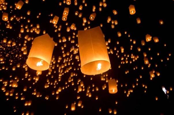 lanterne_volanti