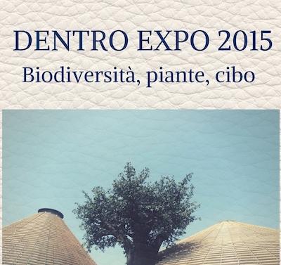 DentroExpo2015