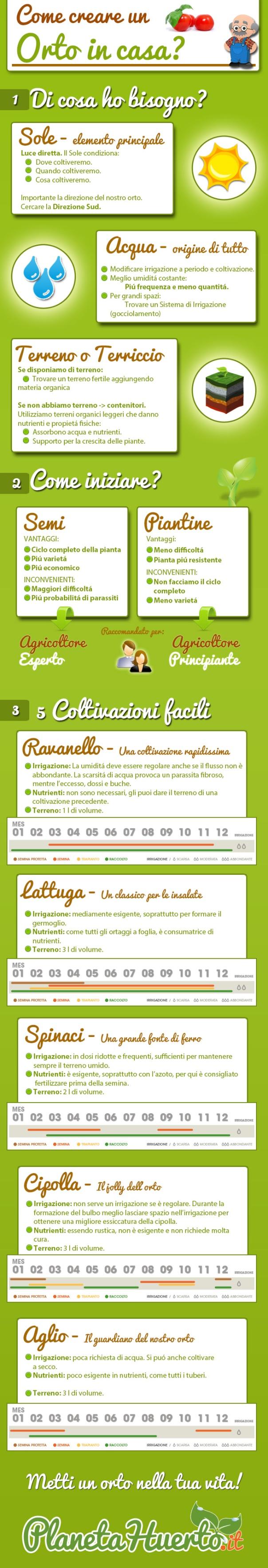 infografia-huerto-IT