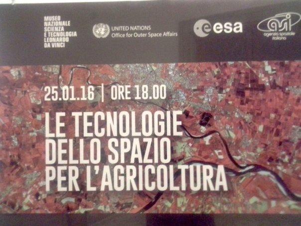 spazio_agricoltura
