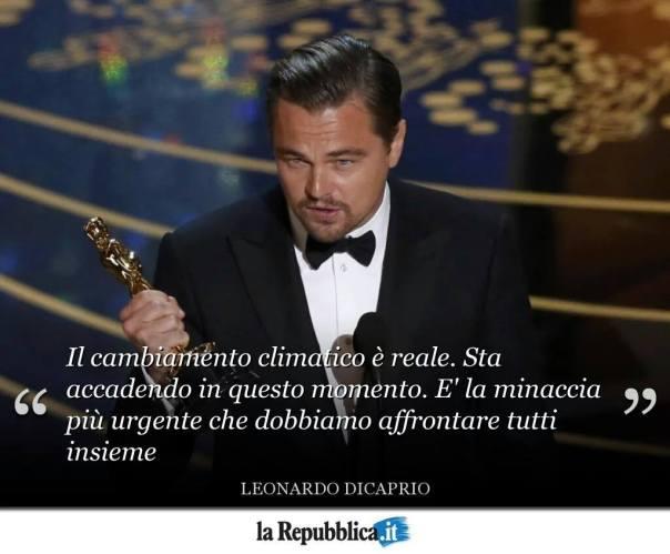 LeonardoDiCaprio_oscar