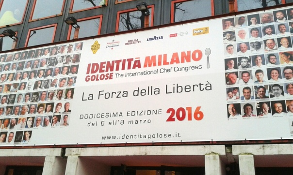 identità_golose2016