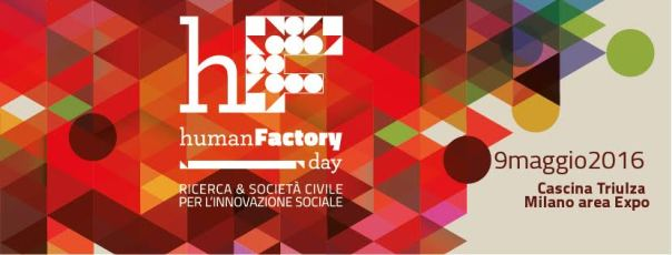 human_factory_day