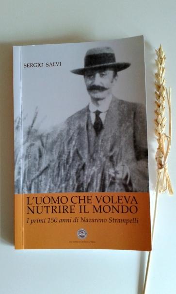 libro_strampelli