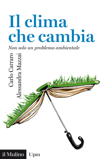 cover_ilclimachecambia