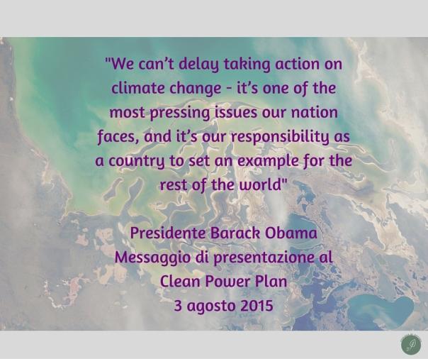 messaggio_Obama