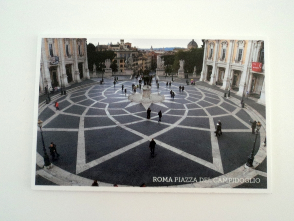PiazzaCampidoglio_Roma