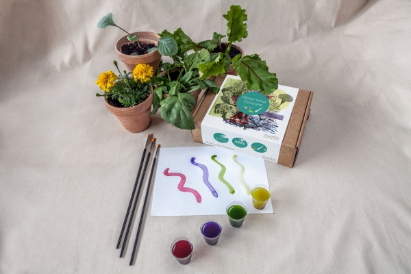 grow-your-colours