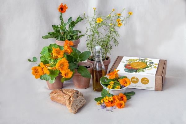 grow-your-gourmet-flower