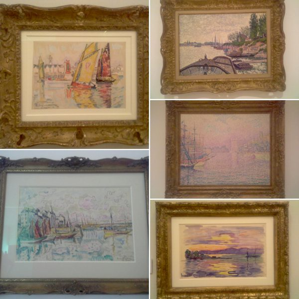 signac_collage
