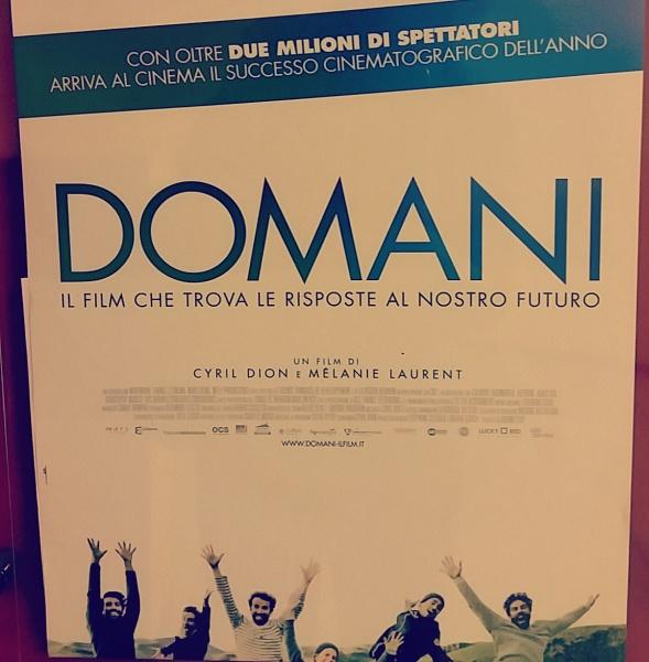 domai_film