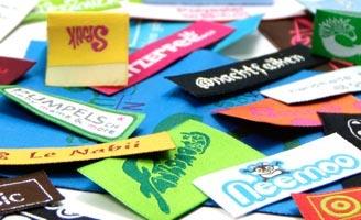 etichettanome-it