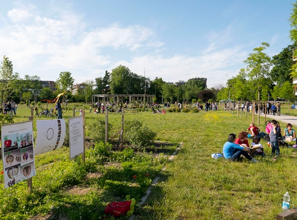 Parco Segantini-Greencity-02