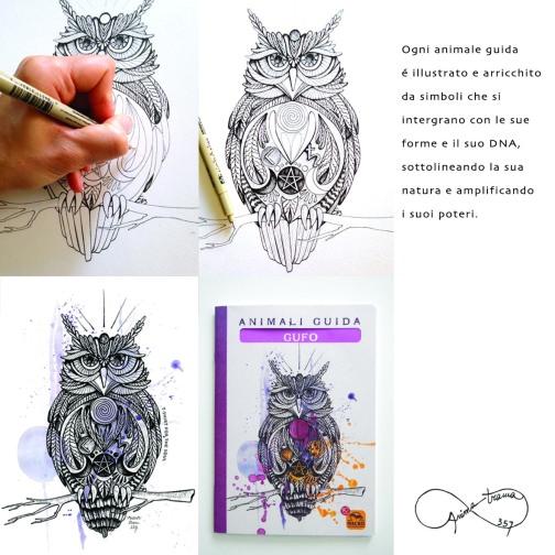 GUFO_disegno_quaderno