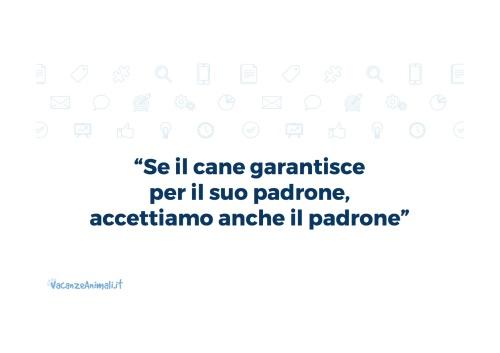 VacanzeAnimali_Presentazione_BIT