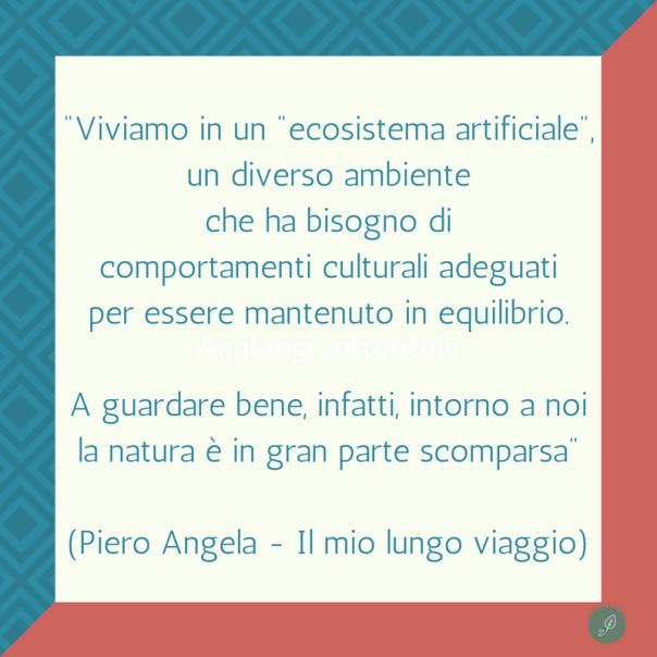 Piero Angela_1