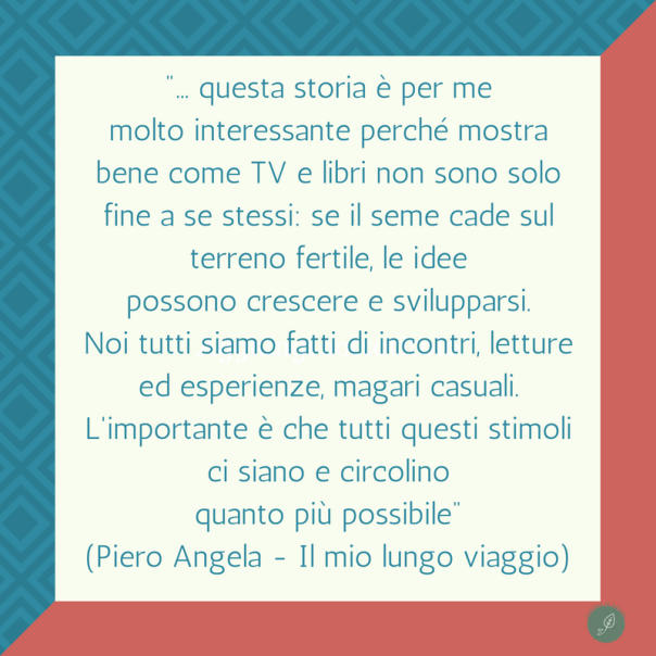 Piero Angela_2
