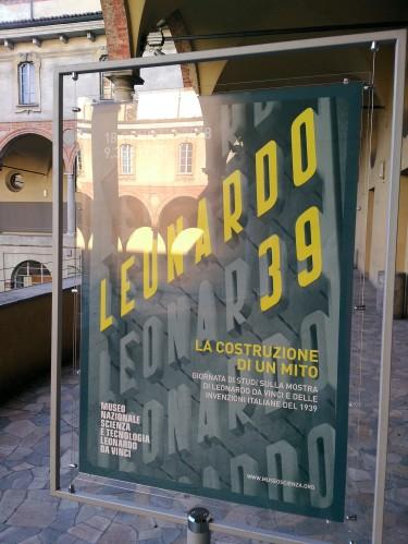 1leonardo39