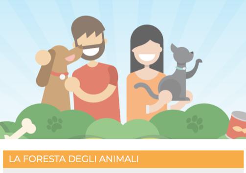 la_foresta_degli_animali
