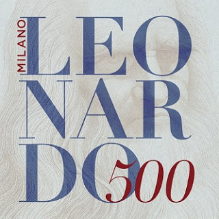 Logo Palinsesto Leonardo 500